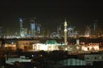 Doha02.jpg
