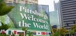 PittsburghWelcomesTheWorld_91025363.jpg